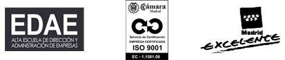 logos_certificada