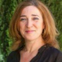 Lola Prieto Moraleda