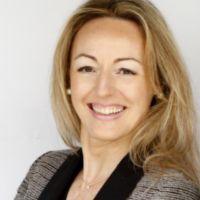 Natalia Sara Mendinueta