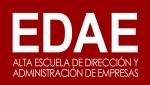 edae-bg-grande-e1461053560506.jpg