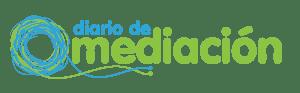 logo-diario-de-mediacion-alta-resolucion-transparente