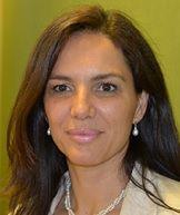 Carmen Capilla Rodríguez