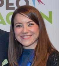 Pilar Marijuan Villaverde, Mediación Familiar