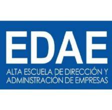 EDAE postgrados