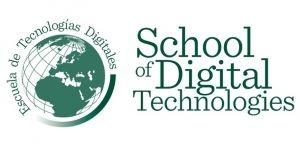 school of digital technologies