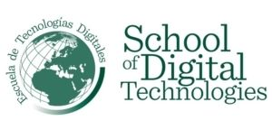 school of digital technologies