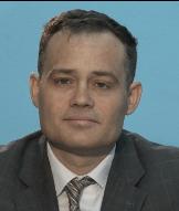 Fernando Rubén García
