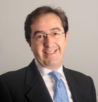 Javier González Espadas