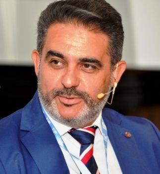 Pedro Pablo López Bernal