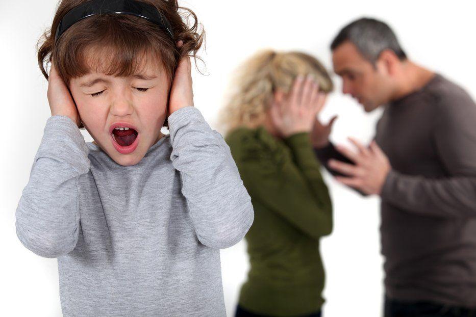 Experto Universitario en separaciones y divorcios de alta conflictividad (Coordinador Parental)
