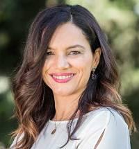 Carmen Capilla Rodríguez, Abogada de Familia y Mediadora
