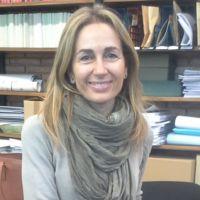 Anna Vall Rius
