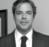 José Suárez de Lezo