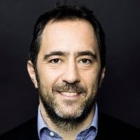 Jesús Moreno Pinar