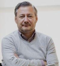 Raúl Ruiz Rodríguez