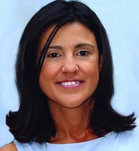 Azucena Hernández