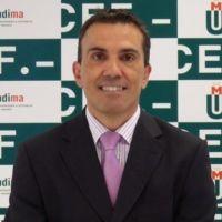 Juan Luis Rubio Sánchez