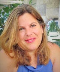 Eva Susana Fernández García