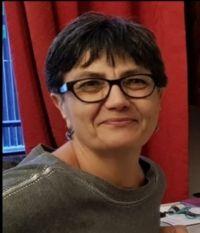 Isabel Bujalance Gómez