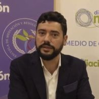 Félix Arias Arias