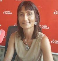 Gema Varona Martínez