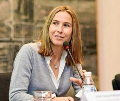 Esther Pascual Rodríguez