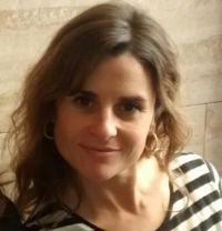 Francisca Lozano Espina