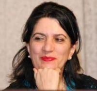 Ana María Carrascosa Miguel