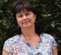 Maria Carme Boqué Torremorell