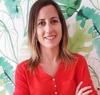 Marta Sánchez Surroca