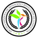 Escuela de Mediación