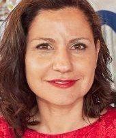 Lorena Marras Vizoso