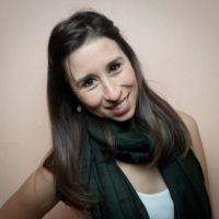 Natalia Zaira Pedrajas Sanz
