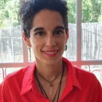 Susana Bernal Albilla