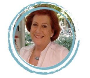 María Luz Sánchez García-Arista