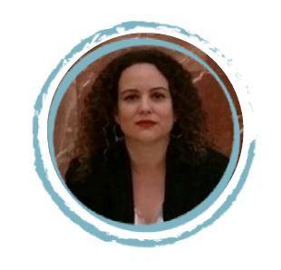 María Dolores Hernández Gutiérrez