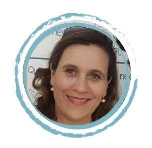 Nuria Calvo Boizas