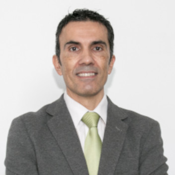 Juan Luis Rubio