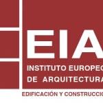 EIA_esp