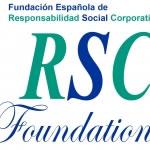RSC_fundation_logo_alta