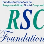 RSC_fundation_logo_gris