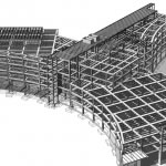 lg_beyond_the_curve_bim_in_healthcare
