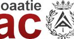 logo_coaatac_v2