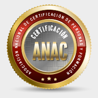 Logo-ANAC