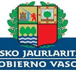 recursos-ss-gobierno-vasco