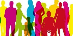 servicios sociales para tercera edad