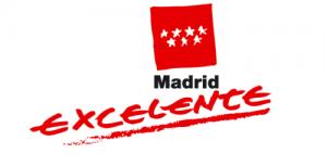 Epostgrado tiene el sello de Madrid Excelente