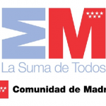 empresa-homologada-Comunidad-madrid