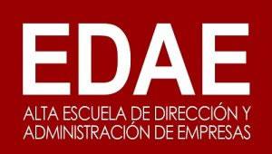 epostgrado es centro formativo de EDAE