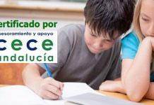 Curso en Mediación Escolar
